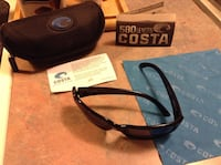 Costa sunglasses with case Clover, 29710