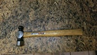 Snap-on hammer Middleburg Heights, 44130