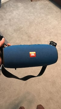 JBL Xtreme Bluetooth boombox/ very good condition/ price is negotiable  Erlanger, 41018