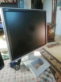 Datron led monitor