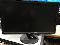 "Dell 24"" Monitors Santa Monica, 90404"