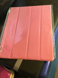 Magnetic cover for iPad (NO SHIPPING)