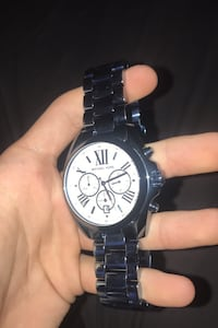 Micheal Kors Watch ( Louisville, 40241
