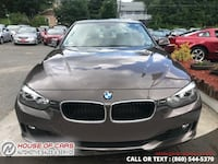 BMW 3 Series 2013 Watertown