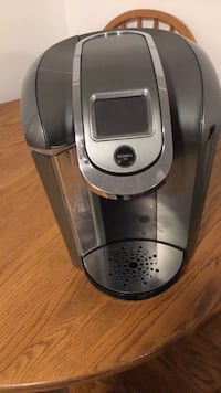 Kurug coffee pot k2.0 500 model Edmonton, T5E 3E2