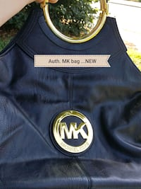 MK original bag ...NEW Hagerstown, 21740