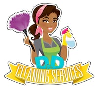 Residential and commercial cleaning services Dallas