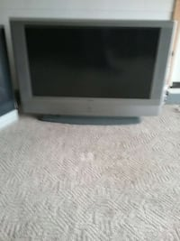 Sony 52 inch great picture