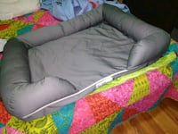 New pet bed Fort Smith, 72901