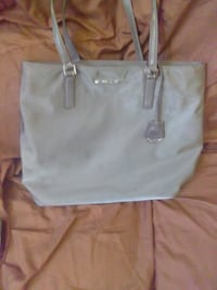 Used MICHAEL KORS PURSR Stockton, 95207