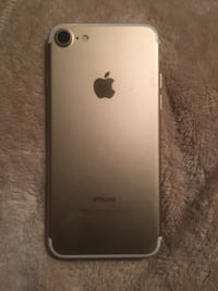 iphone7 Knightdale, 27545
