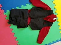 toddler's assorted clothes Bradford West Gwillimbury, L3Z 0G1