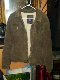 Gap Mens Jacket Size medium Calgary, T2E 1P1