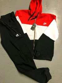 NIKE SWEATSUITS (all sizes) Prince George's County