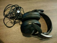 Koss wired headphones Langley, V3A 3X6