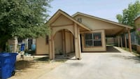 OTHER For Rent 3BR 2BA Laredo