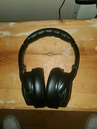 MPow H17 Noise Cancelling Wireless Headphones