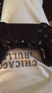 Ps4 joysticks  Shreveport, 71101