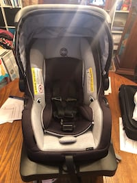 Even flo Car seat Chesapeake, 23320