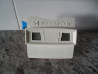 *Vintage* View Master  Morinville
