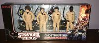 Stranger Things Collector Edition