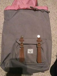 Herschel Backpack Fort Myers