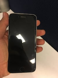 iPhone 6 64 gb 9455 km