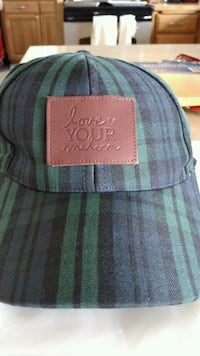Love Your Melon Hat Chaska, 55318