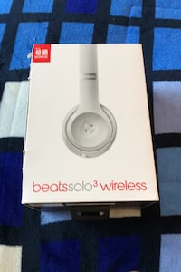 Beats solo 3 by dre Eastvale, 92880