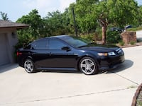 2006 Acura Tl with only 66,879 miles on it V6 five-speed automatic transmission with 67k miles Carson