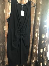 Black dress  Bakersfield, 93307