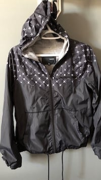 Hurley jacket size small Vaughan, L4H 2R8