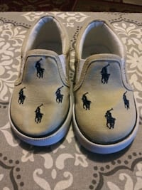 Kid's polo size 5 North Augusta, 29841