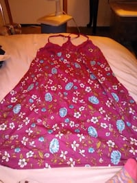 Baby doll nightgown Fredericksburg, 22407