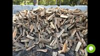 Seasoned firewood for fireplace inserts or stoves 350$ a cord delivered  Ashburn, 20147