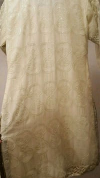 Indian party wear dress Fort Erie, L0S 1N0