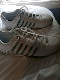 men's kswiss shoes