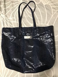 Calvin Klein bag London, N6G