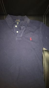 Orginal ralph lauren polo  Oslo, 1051