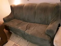 Couch Lubbock, 79416