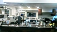FREE coffee roastery and retail operations consult Rio Rancho