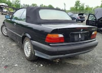 BMW - 3-Series - 1994 Springfield, 22152