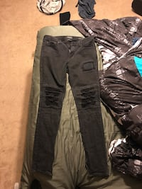 Pacsun jeans and shorts  Xenia, 45385
