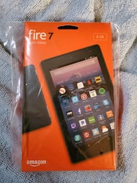 Amazon fire tablet Bethlehem
