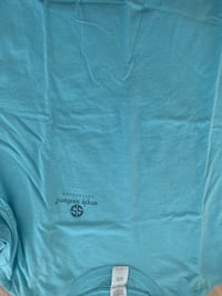 Large simply southern tshirt