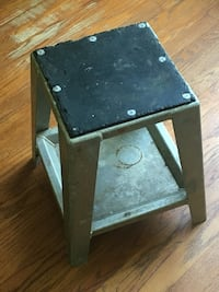 Dirt bike stand  Mount Airy, 21771