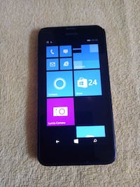 1 Nokia lumia 630 Touch Screen Handy  Wuppertal, 42277