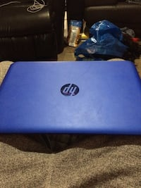 2016 blue HP Streaming computer Bowmanville, L1C