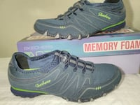 Skechers talla 38'5 Madrid, 28008