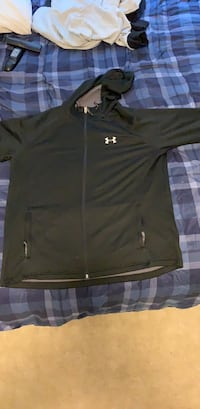 UA  Fleece Germantown, 20874